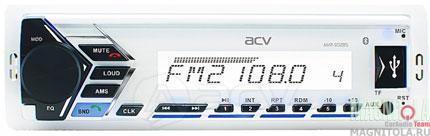 10879)ACV AMR-902BS