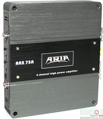 2488)Aria AR 2.75