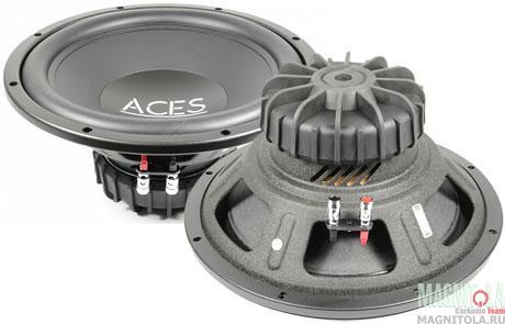 7184)ACES AS-12D4