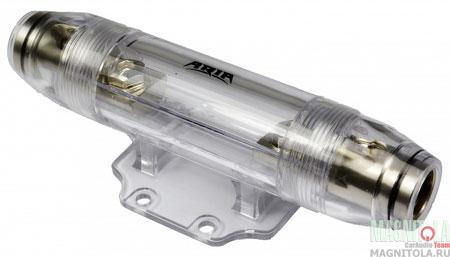2828)Aria AS-ANL2