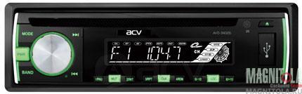 4459)ACV AVD-3402G