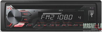 4462)ACV AVD-8010R