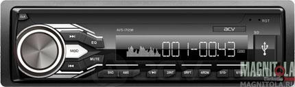4478)ACV AVS-1712W