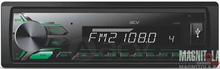 5988)ACV AVS-811G