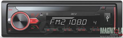 5898)ACV AVS-813BM