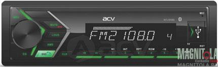7890)ACV AVS-814BG