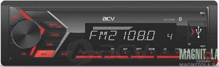 7891)ACV AVS-814BR