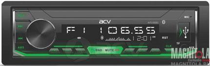 7893)ACV AVS-816BG