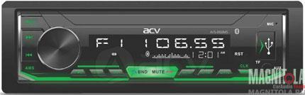 7894)ACV AVS-816BMS
