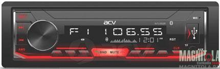 7895)ACV AVS-816BR