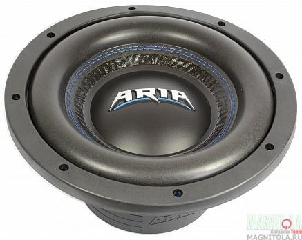 5980)Aria BD-10D2