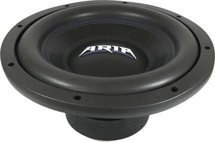 5981)Aria BD-12D2