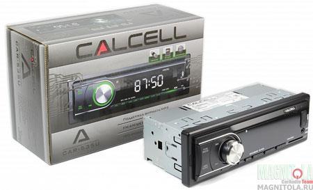 4511)Calcell CAR-535U