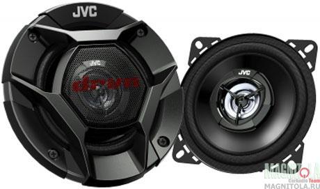1785)JVC CS-DR420