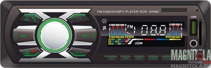 6654)Digma DCR-300MC
