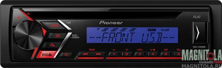 3329)PIONEER  DEH S100 UBB