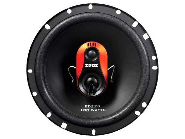 6473)EDGE ED226-E8