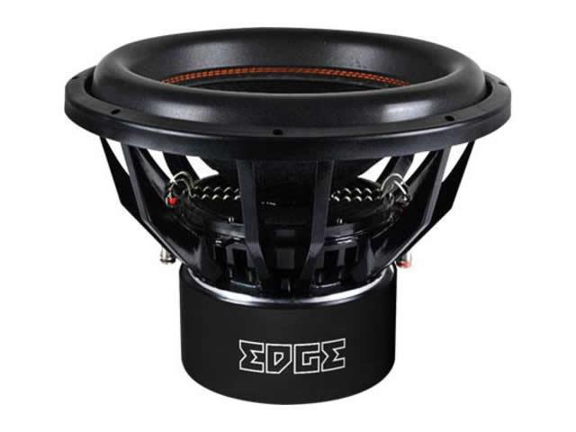 5658)EDGE EDB15D2X-E7