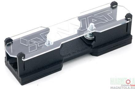 6636)SWAT FH-ANLB