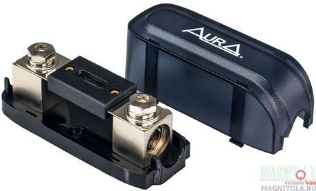 5351)AURA FHL-1024