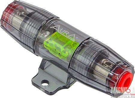 10272)AURA FHM-6100