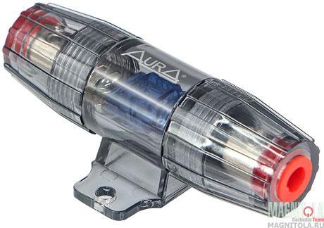 5137)AURA FHM-680N