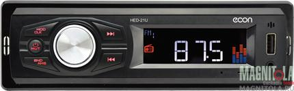 10023)Econ HED-21U