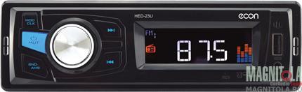 10024)Econ HED-23U