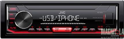 4413)JVC KD-X252