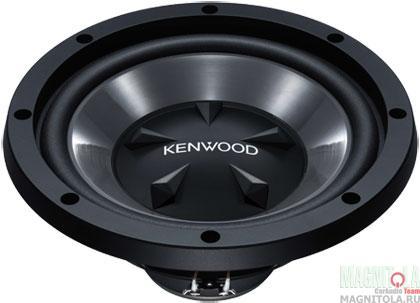 6053)Kenwood KFC-W112S