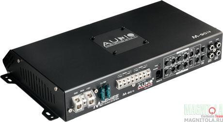 3441)Audio System M-90.4
