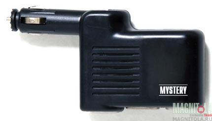 4201)Mystery MCA-1/3