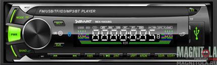 7259)SWAT MEX-1043UBG