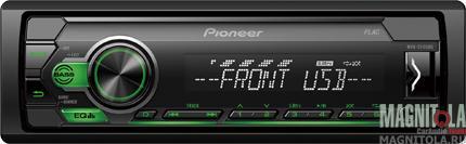 5829)Pioneer MVH-S110UBG