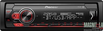 5831)Pioneer MVH-S410BT