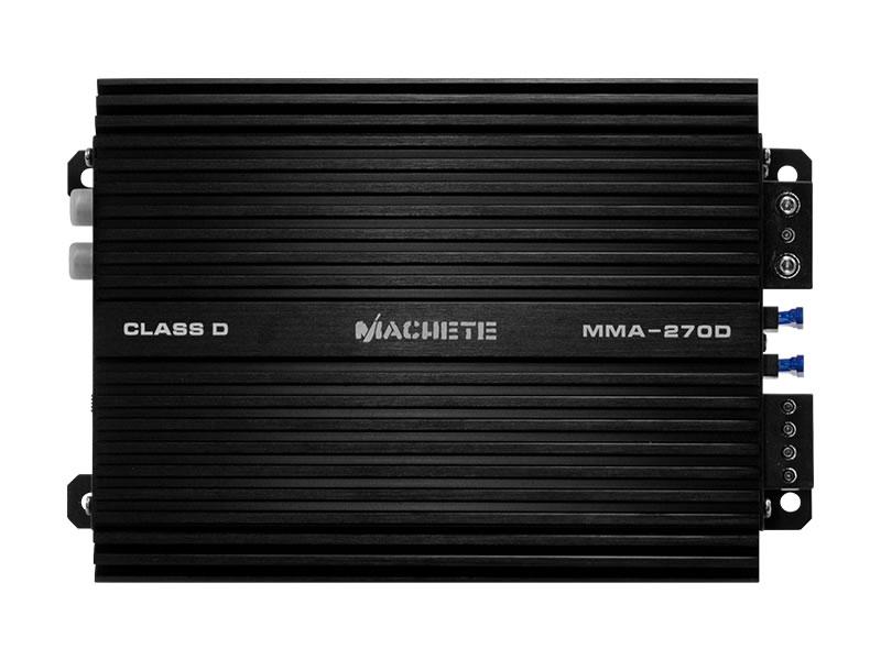 8991)Alphard MMA-270.D