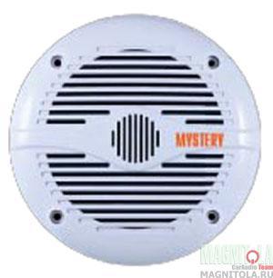 2295)Mystery MM 5