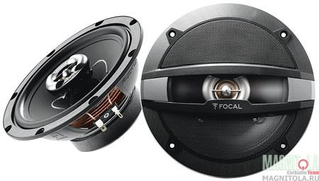 1878)FOCAL Auditor R-165 C