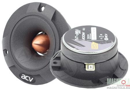 5904)ACV ST-38.1 PRO SPL