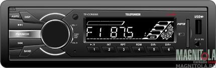 7798)Telefunken CCR8085