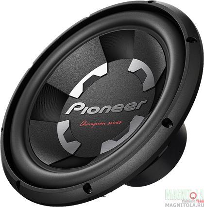 6138)Pioneer TS-300D4