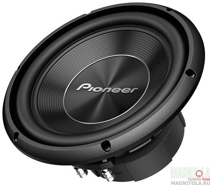 6462)Pioneer TS-A250D4