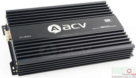 5329)ACV ZX-1.1800D