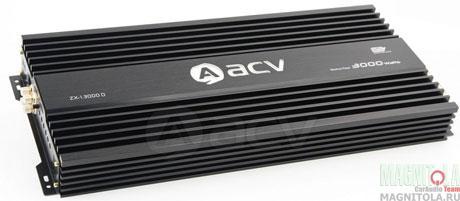 5865)ACV ZX-1.3000D