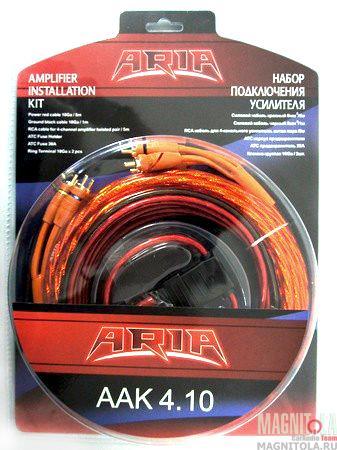 4144)Aria AAK 4.10