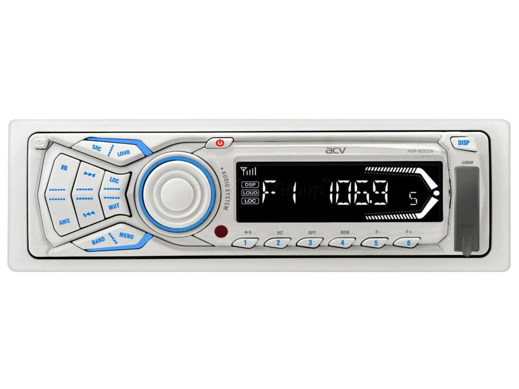 4463)ACV AMR-8002W