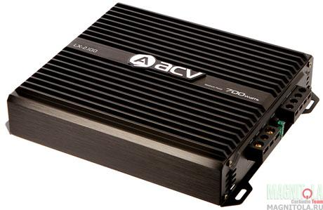 4698)ACV LX-2.100