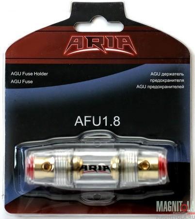 2837)Aria AFU-1.80