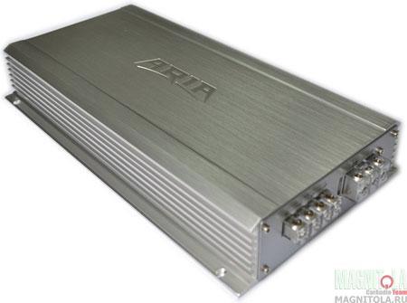 2483)Aria AP-D1500