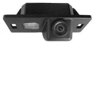 AUDI A4, A5, Q5, TT (Incar VDC-044)